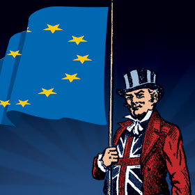 The New Project Fear