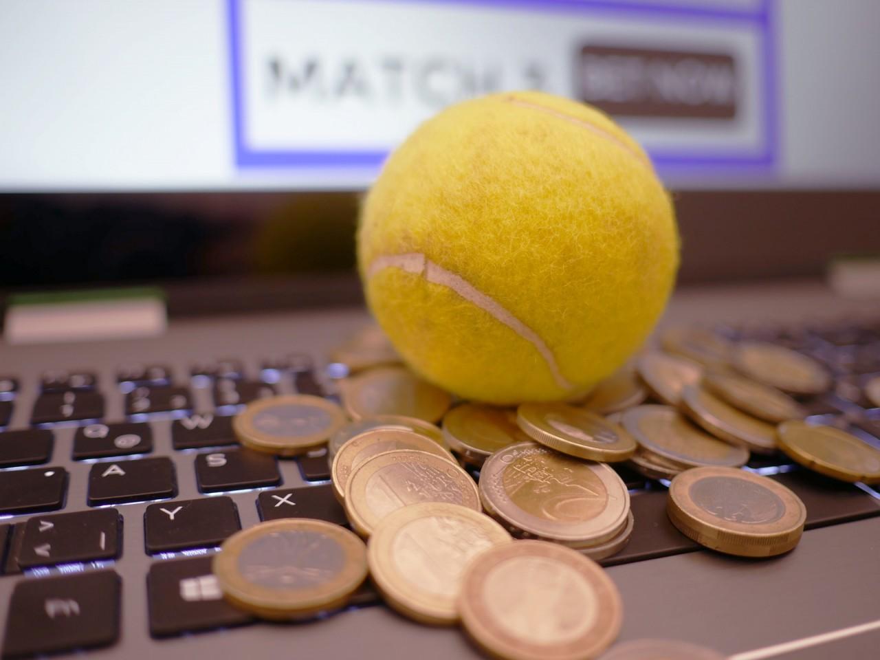 tennis-4532445_1920