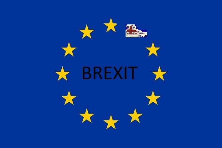 A History of Brexit