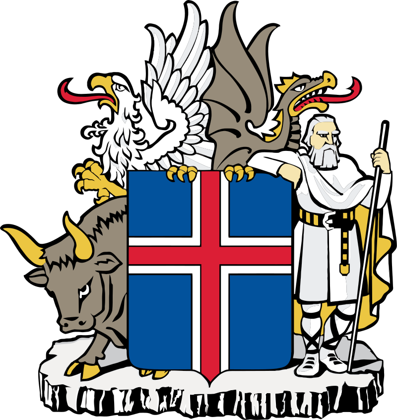 Support for EU membership in Iceland reduced even further