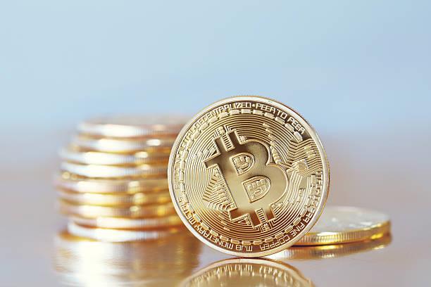 The Euro Versus Cryptocurrencies