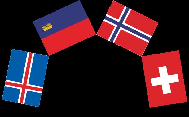 Max Manus OR As the Norwegians Like It