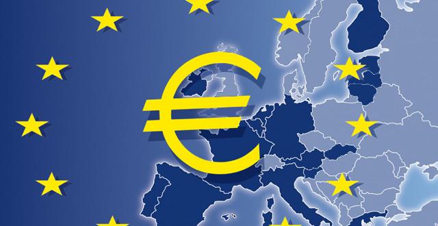eurozonemap