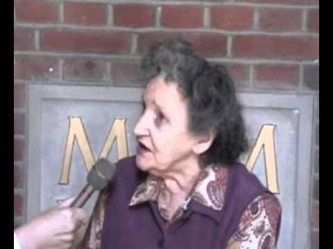 Obituary: Betty  Simmerson