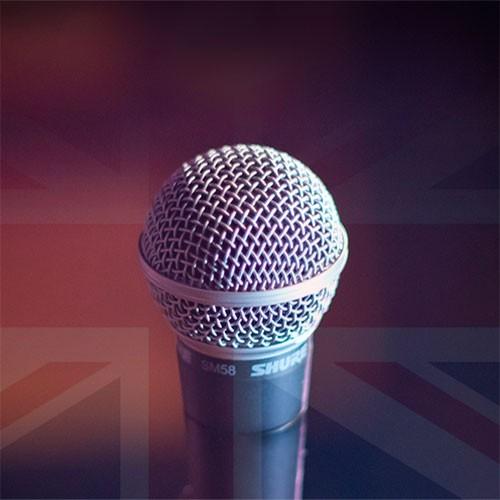 Brexit-Speeches