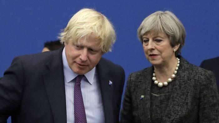 Boris-and-Theresa-May