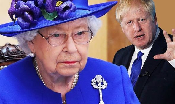 Boris-and-the-Queen