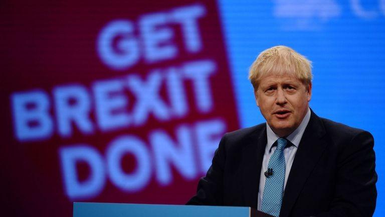 Brexit-Boris-CPC19