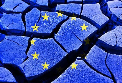 EU-Falling