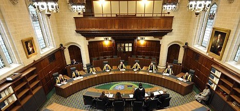 Supreme-Court.jpg-1