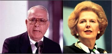 Sir-Ian-MacGregor-and-Margaret-Thatcher