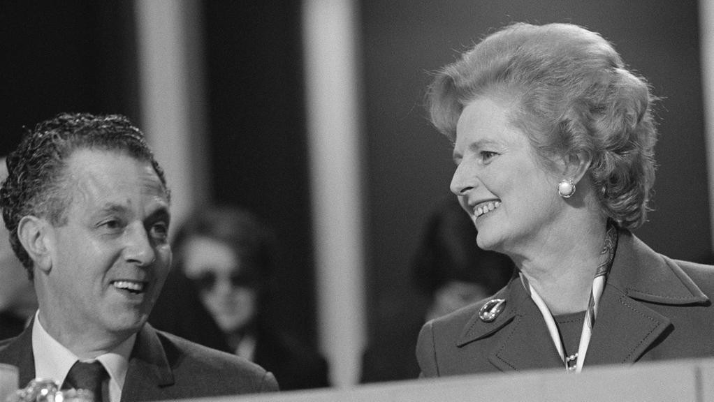 Sir-Keith-Joseph-and-Margaret-Thatcher