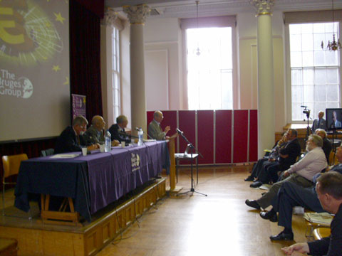 2009 Conference6
