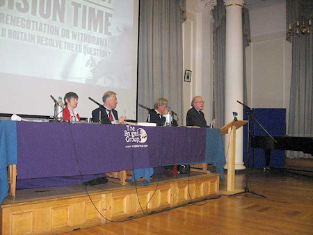 2007 Conference2