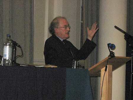 2007 Conference3
