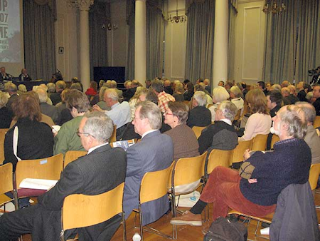2007 Conference5