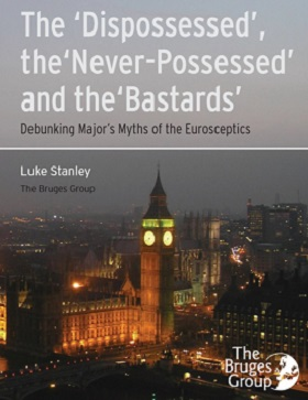 essay on the dispossessed The dispossessed by william deresiewicz william deresiewicz identifies the american classes as upper , middle and working class i believe he uses working.