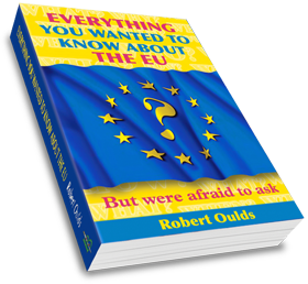 EUBookTransparent