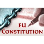A Constitution to Destroy Europe