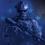 EU Militarisation:  A Dangerous Future
