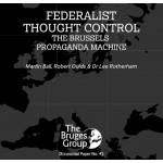 Federalist Thought Control