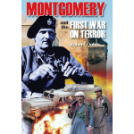 Montgomery and the First War on Terror