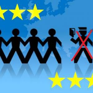 Immigration, Asylum and the Revived EU Constitution
