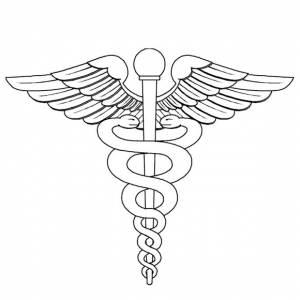 The Yvonne Watts Case: EU encroaches on health care