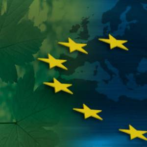 Will a Conservative Government Deliver on Europe?
