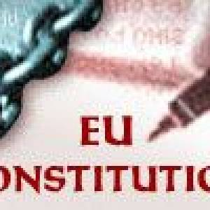 Plan B For Europe: Lost Opportunities in the EU Constitution Debate and the petition to Tony Blair