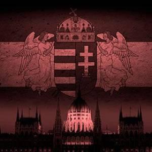 Is Hungary the New EU?