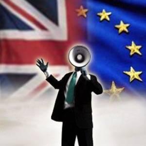 Solutions for the EU