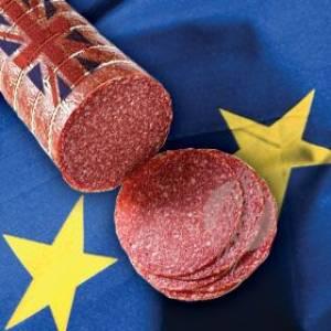 Euro-Creep