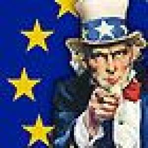 A Bad Constitution - Bad for Europe and Bad for America