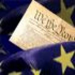 The Brussels Agreement on the Treaty Establishing a Constitution for Europe: A