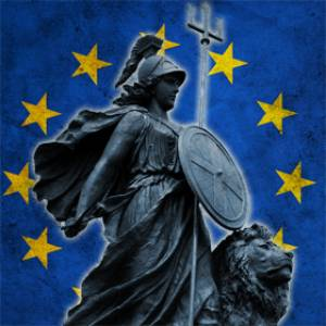 National Interests and the European Union