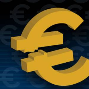 Is the euro Sustainable?