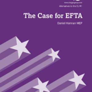The Case for EFTA