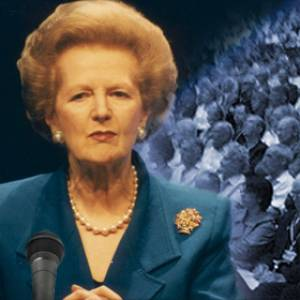 20th Anniversary of the Bruges Speech