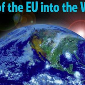 The EU Constitution: Context and Predictions