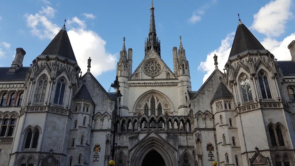 Royal-Court