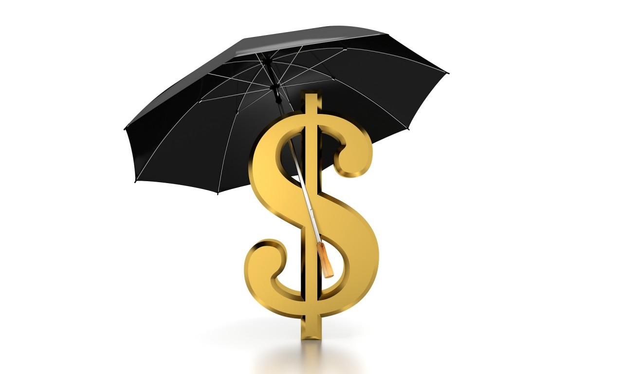 umbrella-2891883_1920