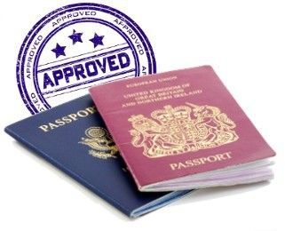 Will The UK Get A Visa Process Like The American ESTA?