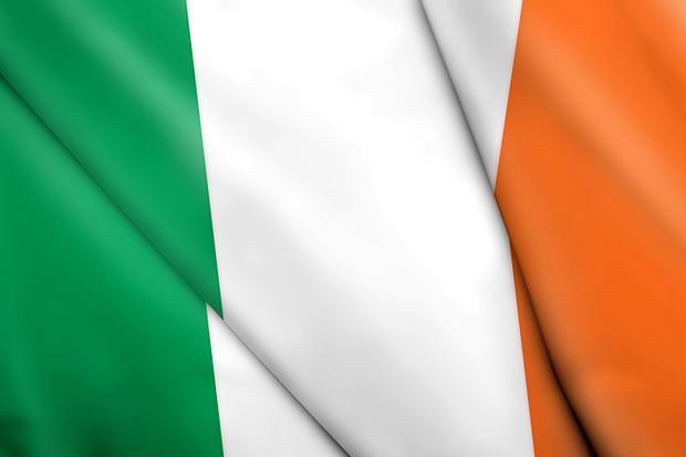 Ireland and EU Defence Integration