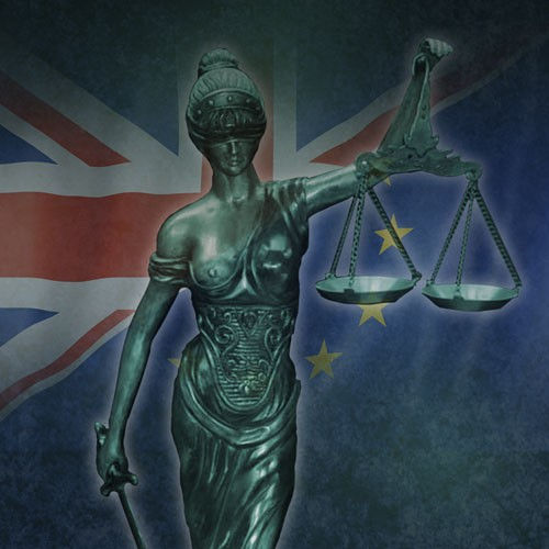 Legal aspects of Brexit as the Brexit deadline of 29th March 2019 draws near