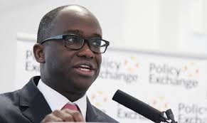 It's time to stop defying democracy: a rebuttal to Sam Gyimah