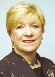 The ageist hatred of Polly Toynbee