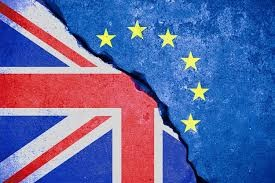 No deal – an opportunity not a problem