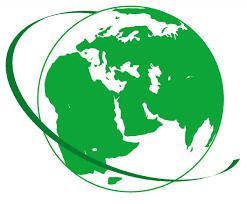 Esperanto: an ideologically perfect language for the EU