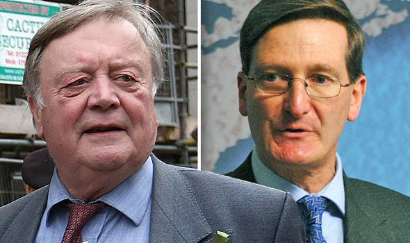 Ken-Clarke-and-Dominic-Grieve